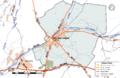 45-Fay-aux-Loges-Routes.png