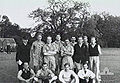 458 Squadron RAAF personnel 1942 AWM SUK10156.jpg