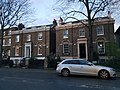 45 And 47, Stockwell Park Road.jpg