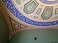 4682. St. Petersburg. Marble Palace.jpg