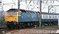 47555 at Wolverhampton (5785607561).jpg