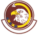 48th Operations Support Squadron.PNG