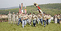 48th annual West Point Camporee (4574332745).jpg