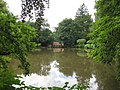 49849 Wilsum, Germany - panoramio - Roland Meijerink (23).jpg