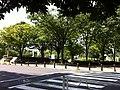 4 Chome Miyauchi, Nakahara-ku, Kawasaki-shi, Kanagawa-ken 211-0051, Japan - panoramio.jpg