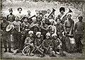 5-ая армянская дружина.jpg