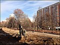 5-й микрорайон. Октябрь 2014 - panoramio (3).jpg