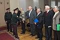5-та звітно-виборча конференція ветеранів ВВ та НГУ 8235 (21594848984).jpg