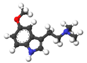 5-MeO-DMT - Wikipedia