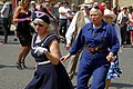 5.6.16 Brighouse 1940s Day 150 (27421935362).jpg