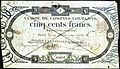 500 francs 1800 Caisse comptes courants.jpg