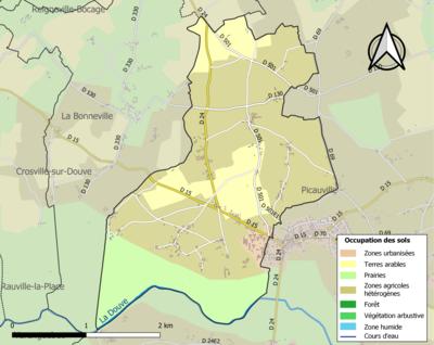 50177-Étienville-Sols.png