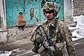 509th Infantry Regiment patrols Gardez 120218-A-ZU930-100.jpg