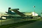 50 Years Dornier STOL, Friedrichshafen (1X7A4188).jpg