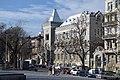 51-101-0671 Odesa Marazliivska 34a DSC 3614.jpg