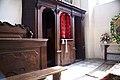 5109vik Otmuchów, kościół śś. Mikołaja i Franciszka Ksawerego. Foto Barbara Maliszewska.jpg