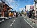 5140Marikina City Metro Manila Landmarks 38.jpg