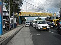 524Cainta Taytay, Rizal Roads Landmarks 46.jpg