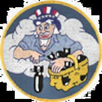 524th Bombardment Squadron