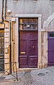 52 Rue de l'Embergue in Rodez.jpg