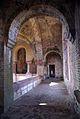 5497vik Pisarzowice, kościół ewangelicki. Foto Barbara Maliszewska.jpg