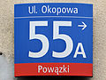 55A Okopowa Street in Warsaw - 01.jpg