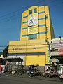 5609Malabon Heritage City Proper 02.jpg