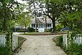 56 Oakland Avenue Collins Robinson House 02.JPG