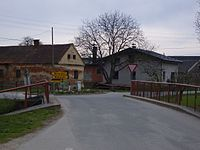 58 Kobilje (4494075382).jpg