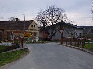 Kobilje - Image: 58 Kobilje (4494075382)