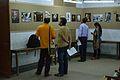 58th Dum Dum Salon - PAD - Dum Dum Motijheel College - Kolkata 2015-10-31 6787.JPG