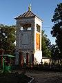 59-102-0041 Дзвіниця Мироносицької церкви.jpg
