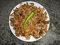 5941Foods cuisine of Bulacan 32.jpg
