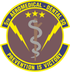 5 Aeromedical Dental Sq emblem.png