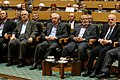 5th International Conference in Support of the Palestinian Intifada, Tehran (37).jpg
