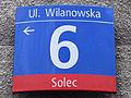 6, Wilanowska Street in Warsaw - 01.jpg