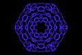 6-fold rotational and reflectional symmetry 130127 154916.png