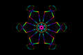 6-fold rotational and reflectional symmetry 130127 162701.png