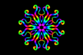 6-fold rotational and reflectional symmetry 130127 162914.png