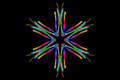 6-fold rotational and reflectional symmetry 130127 164317.png
