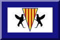 600px Colors Esport Club Granollers.png