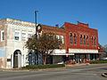 601-611 E. Commerce Street Greenville Nov 2013.jpg