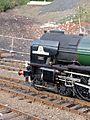 60163 at Barrowhill (2).jpg