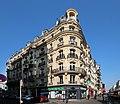60 rue Lecourbe à Paris en mars 2014 - 1.jpg