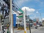 6315NAIA Road Santo Niño, Parañaque City 43.jpg
