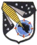 637th Radar Squadron - Emblem.png