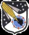 637th Radar Squadron - Emblem.png