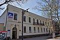 65-101-0112 Суворова 5 Херсон.jpg