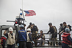 65 Indonesians saved from tragedy by U.S. Marines, Sailors 150611-M-ST621-741.jpg
