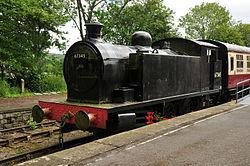 67345 at Hawes railway station (6221).jpg